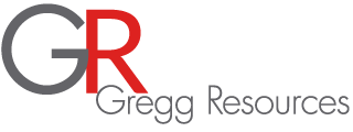 Gregg Resources