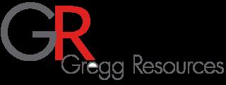 Gregg Resources
